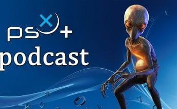 Podcast XCOM