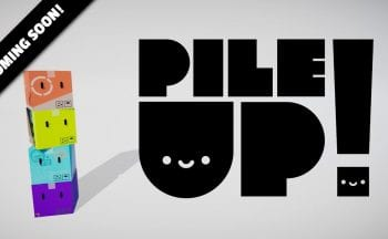 Pile Up!