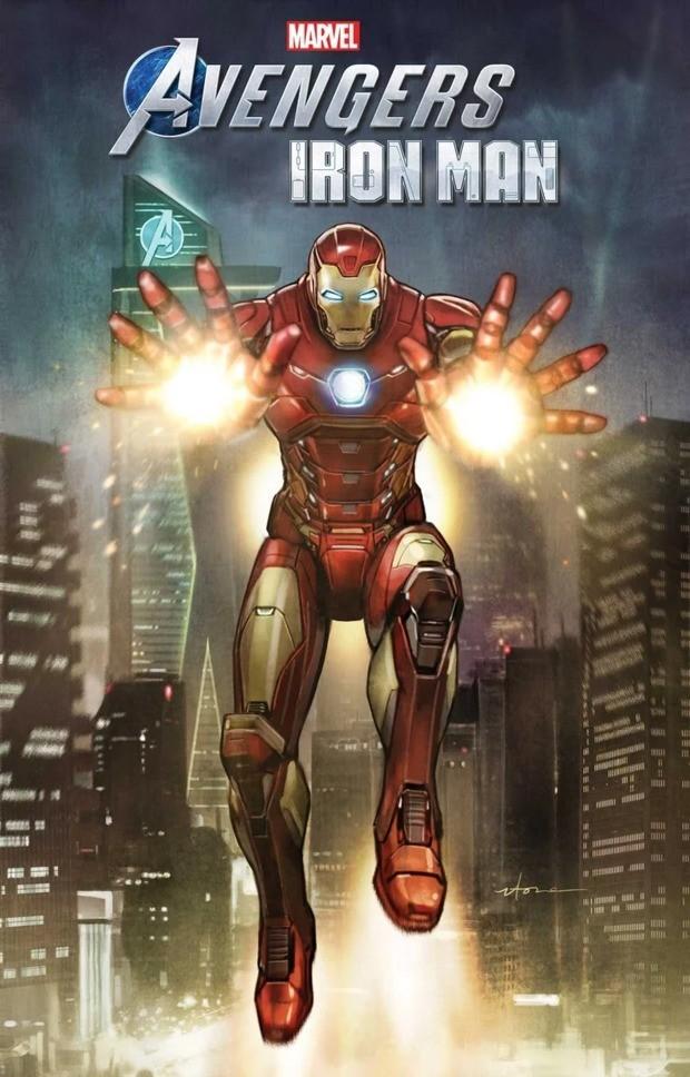 avengers_hq_ironman