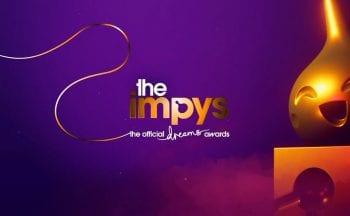 Dreams Impy Awards