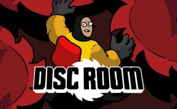 Disc Room