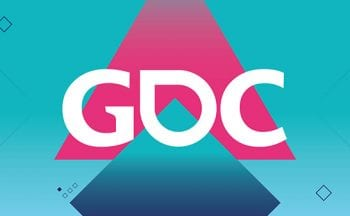 Game Developers Conference GDC