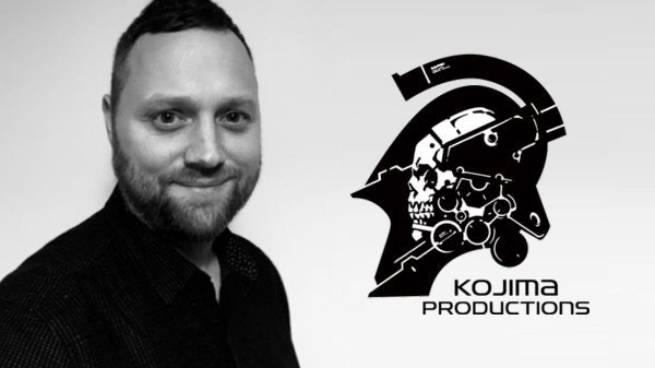 Jay Boor Kojima Productions