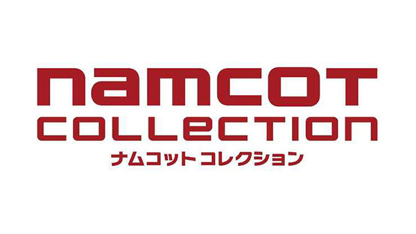 Namcot Collection