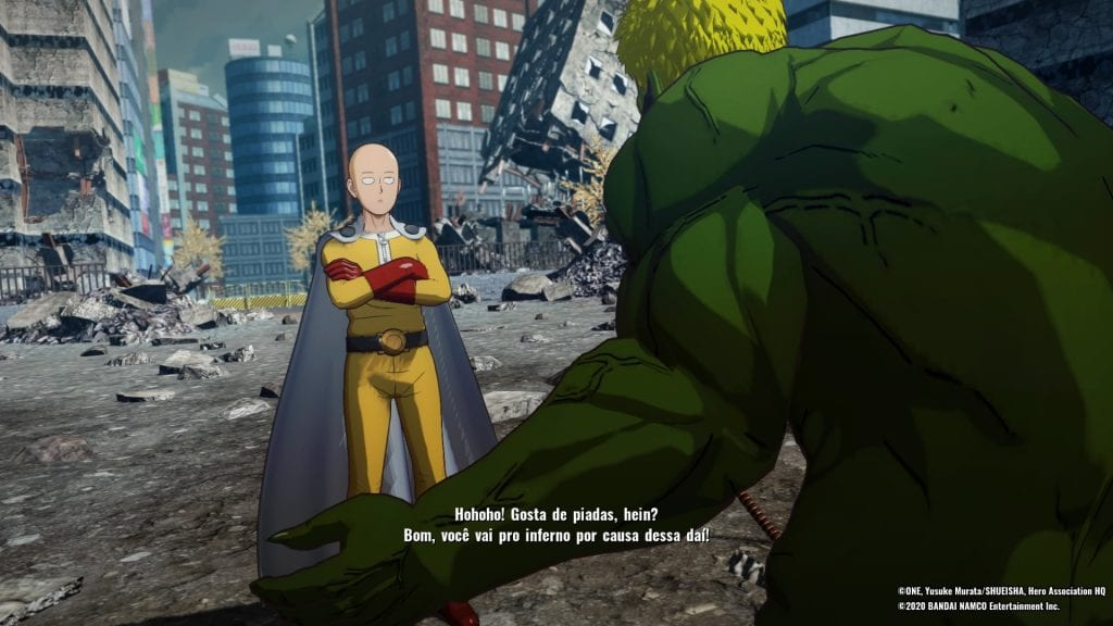 ONE PUNCH MAN: A HERO NOBODY KNOWS_20200226180732