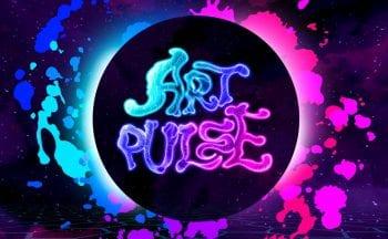 ArtPulse
