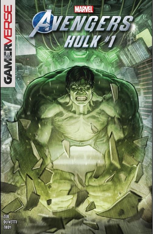 capa 3 hulk