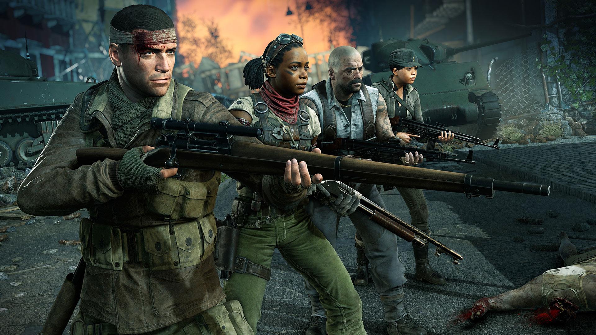 zombie_army_4_deadwar1