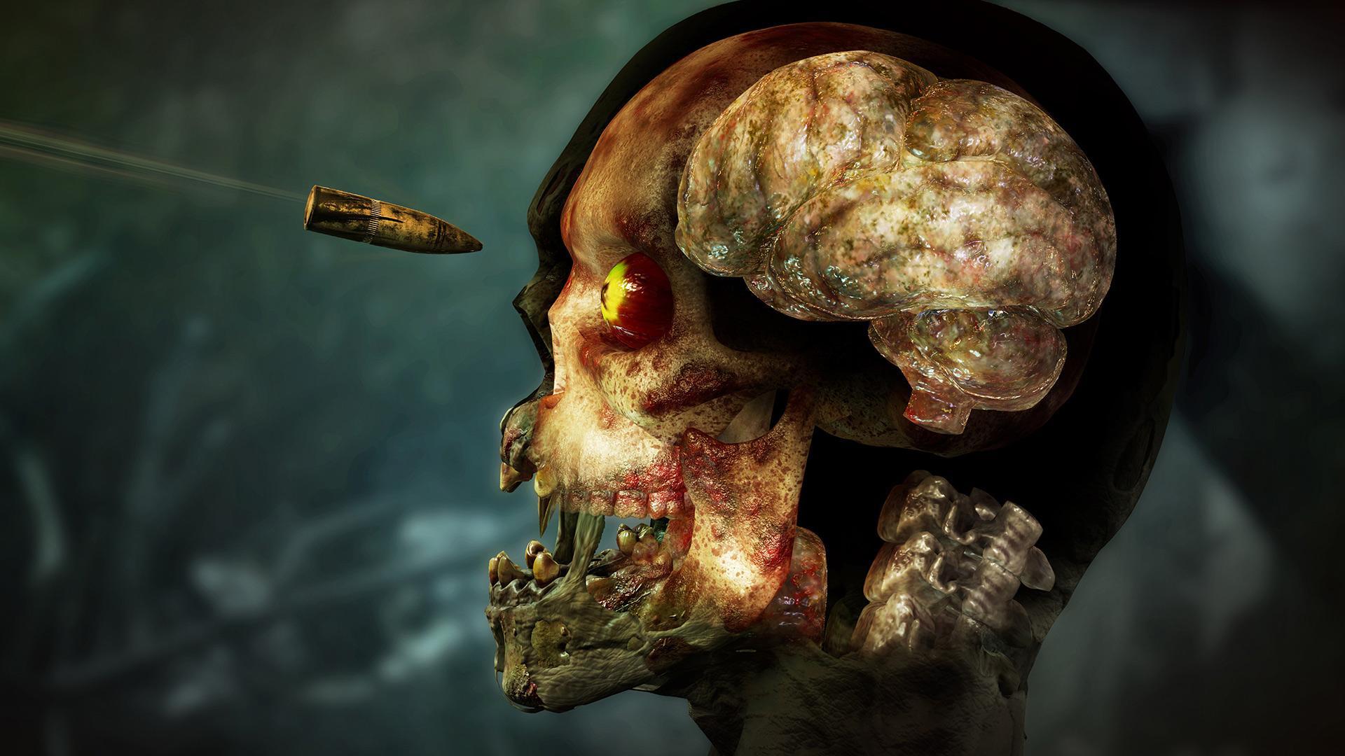 zombie_army_4_deadwar3