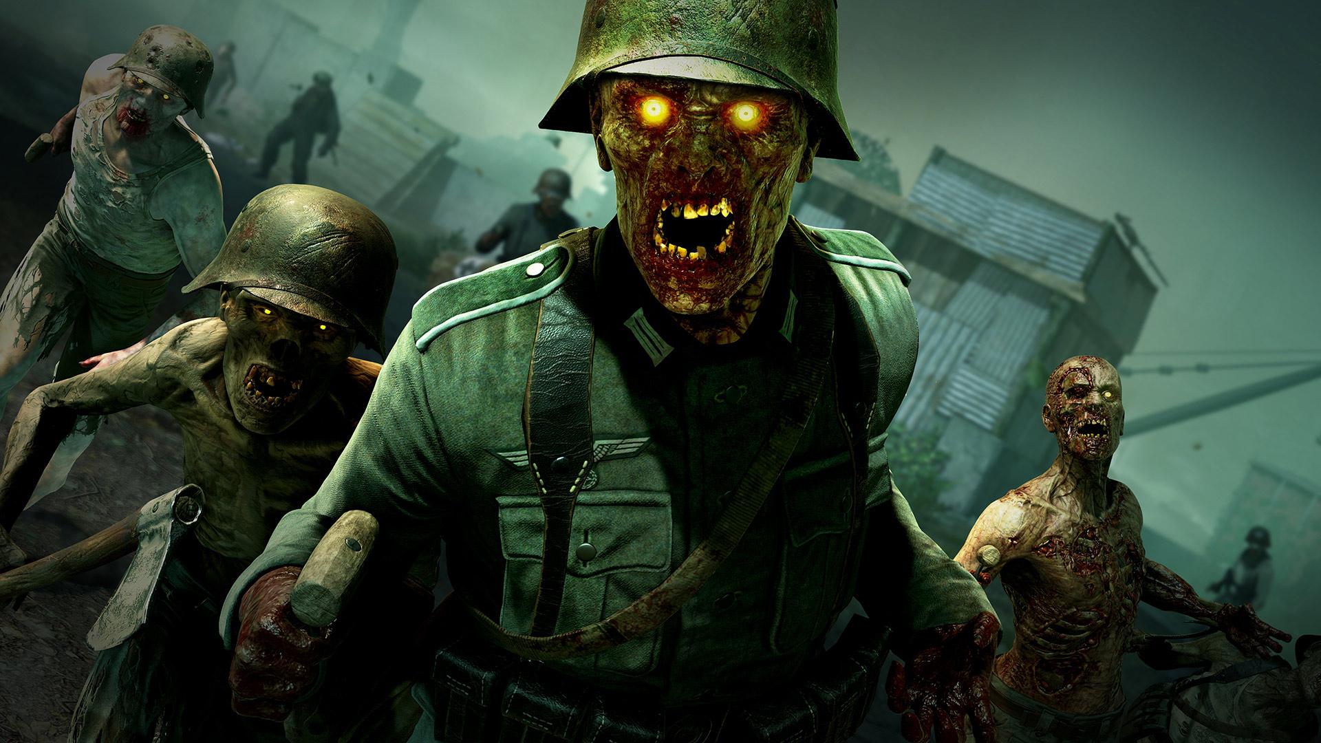 zombie_army_4_deadwar5