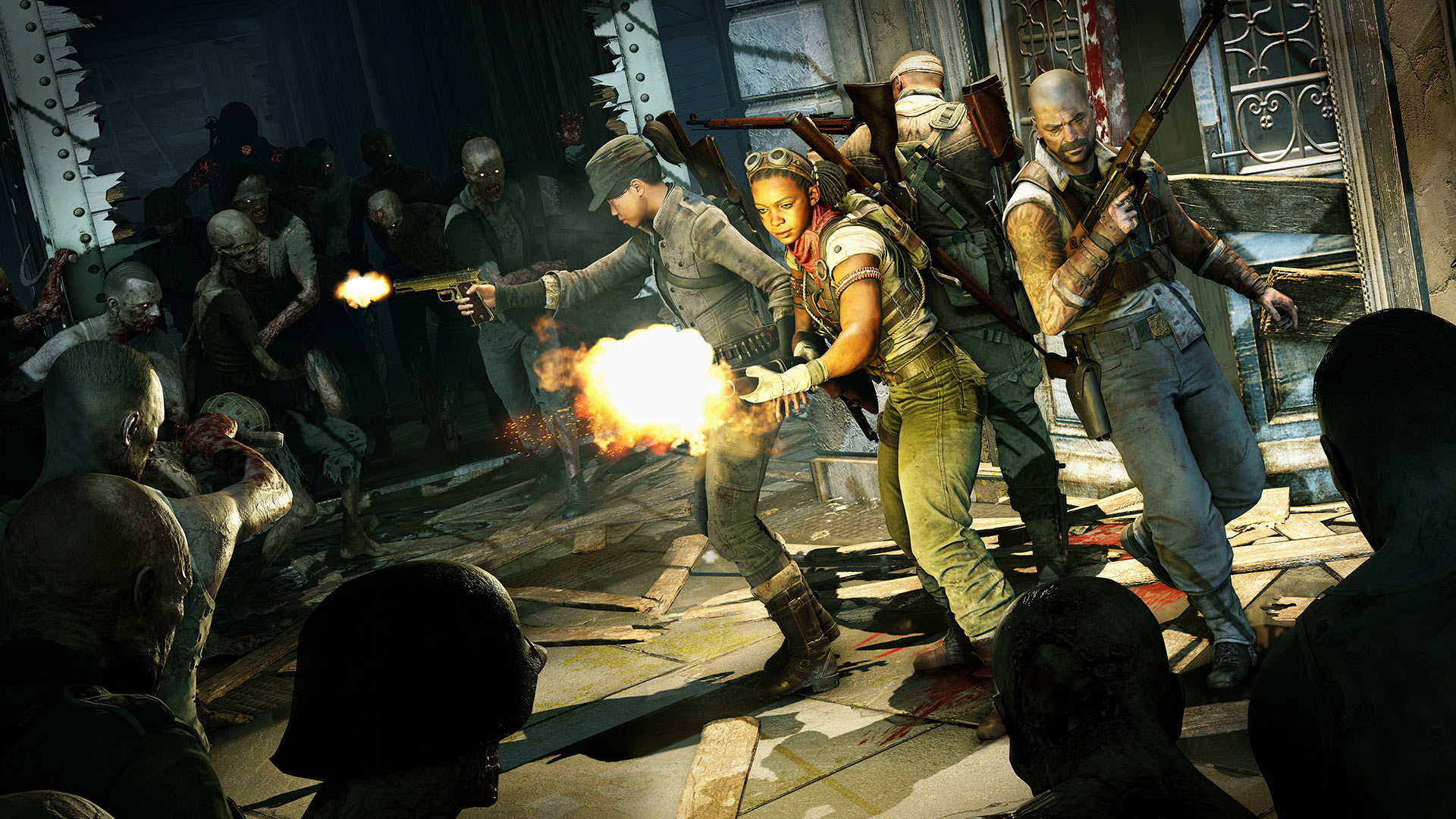 zombie_army_4_deadwar6