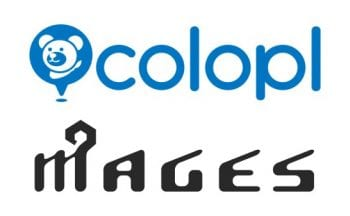 Colopl Mages
