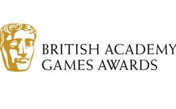 BAFTA Game Awards