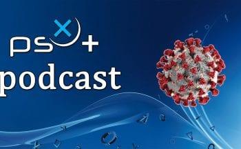 Podcast Coronavírus