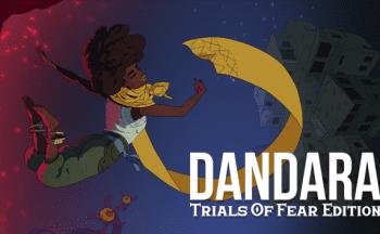 Dandara_trials_of_fear