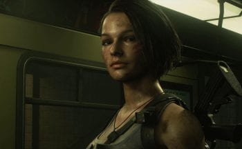 Resident Evil 3 Trophy Guide