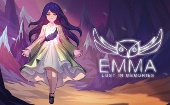 EMMA: Lost in Memories