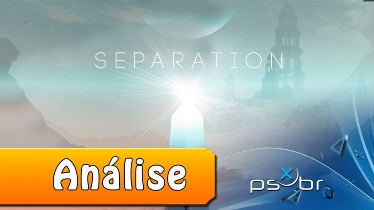 Separation – Review