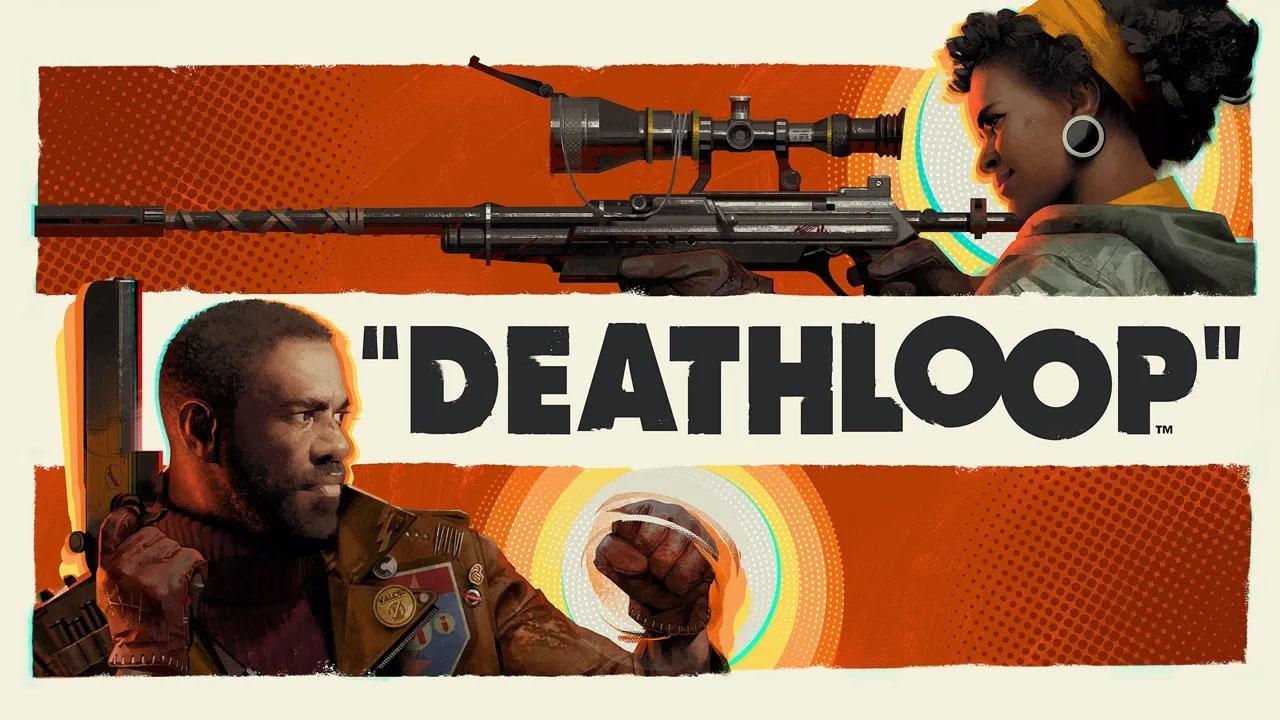 Deathloop é confirmado para PlayStation 5; trailer e detalhes - PSX Brasil
