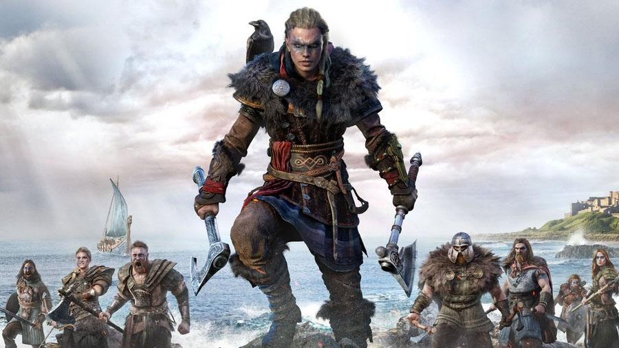 Ubisoft divulga trailer de anúncio remixado de Assassin's ...