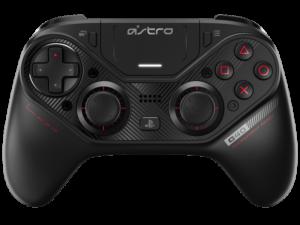 Controle ASTRO C40 TR