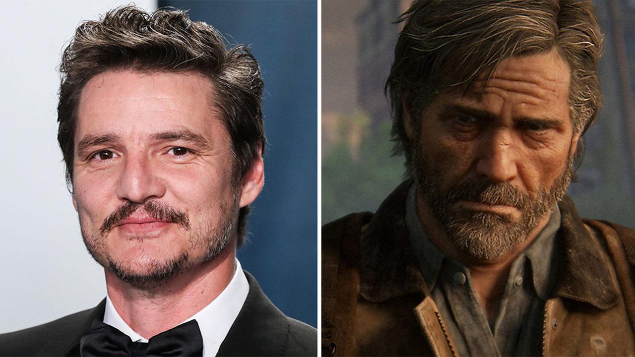 Série de The Last of Us da HBO: primeira temporada baseada no jogo original, mas terá diferenças - PSX Brasil