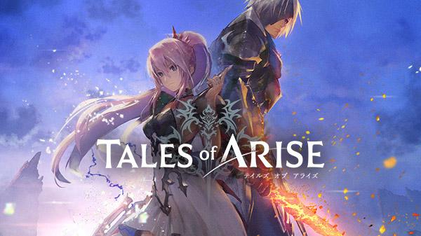 Veja trailer legendado, edições especiais e mais detalhes de Tales of Arise  - PSX Brasil