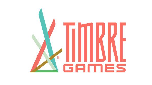 Timbre Games