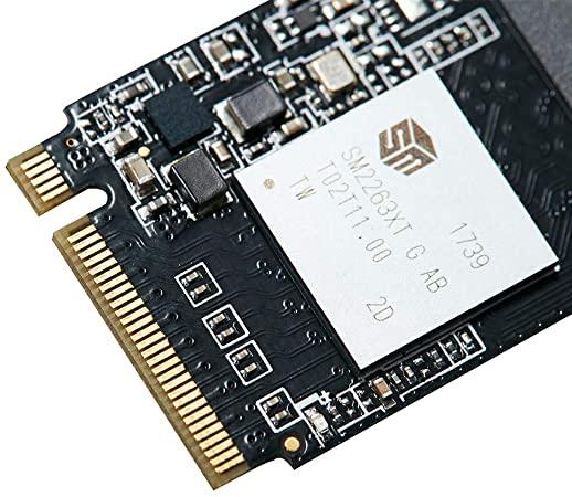 key m socket 3