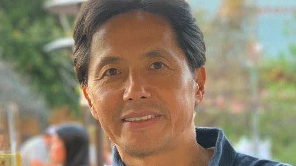 Kiichiro Urata