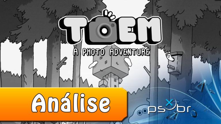 TOEM – Review